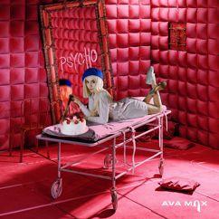 Ava Max: Sweet but Psycho