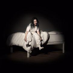 Billie Eilish: my strange addiction
