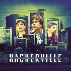 Various Artists: Hackerville (Original TV Soundtrack)