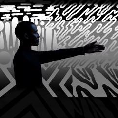 Raphael Saadiq feat. Ernest Turner: Glory to the Veins