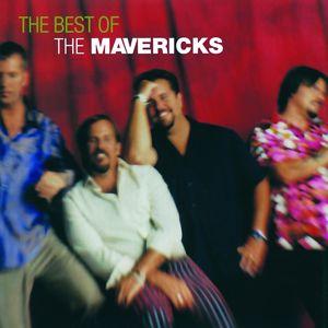 The Mavericks, Flaco Jimenez: All You Ever Do Is Bring Me Down