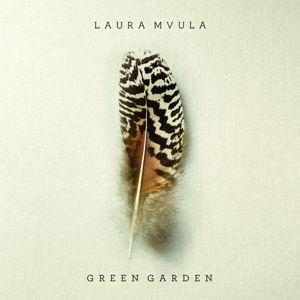 Laura Mvula: Green Garden