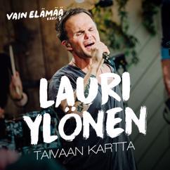 Lauri Ylönen: Taivaan kartta (Vain elämää kausi 9)