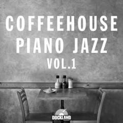 Various Artists: Coffeehouse Piano Jazz