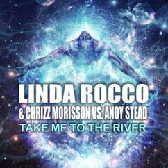 Linda Rocco & Chrizz Morisson vs. Andy Stead: Take Me to the River