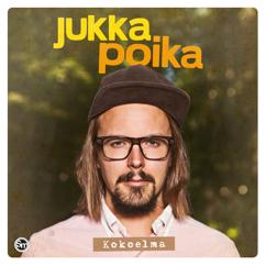 Jukka Poika: Rullaan
