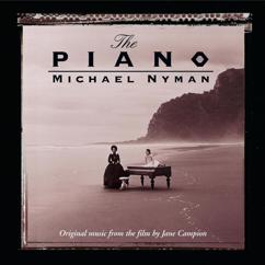 Michael Nyman: The Heart Asks Pleasure First