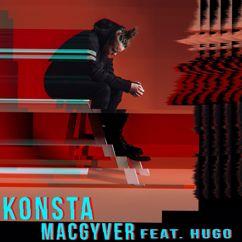 Konsta feat. Hugo: MacGyver