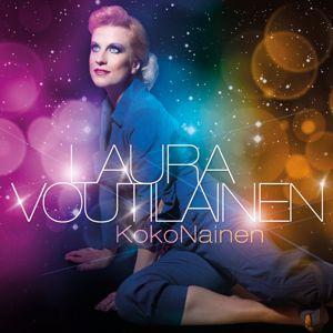 Laura Voutilainen: KokoNainen