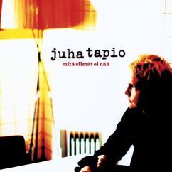 Juha Tapio: Poika