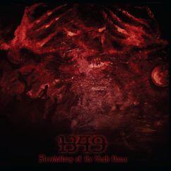 1349: Invocation