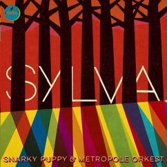 Snarky Puppy, Metropole Orkest: Sylva