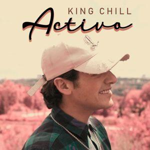 King Chill: Activo