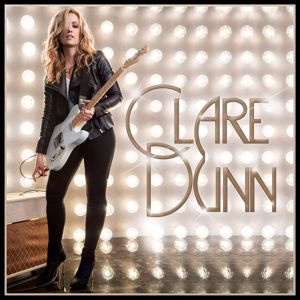 Clare Dunn: Cowboy Side Of You