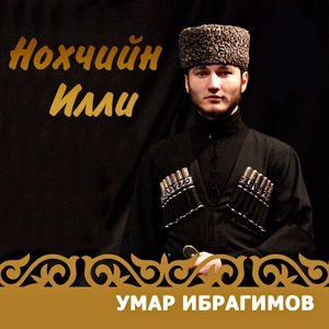 Умар Ибрагимов: Нохчийн Илли
