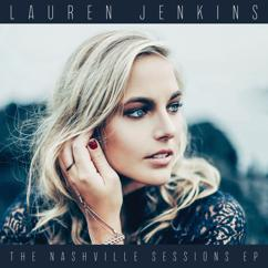 Lauren Jenkins: The Nashville Sessions EP