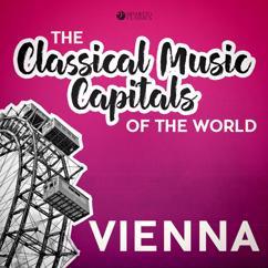 London Philharmonic Orchestra, Horst Stein: Light Cavalry: Overture