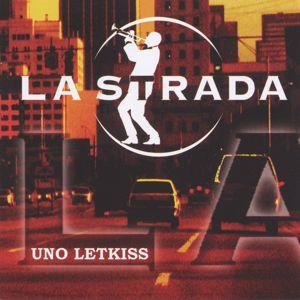 La Strada: Smoke On The Water