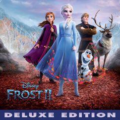 Various Artists: Frost 2 (Originalt Dansk Soundtrack/Deluxe Edition)