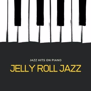 Jelly Roll Jazz: Jazz Hits on Piano