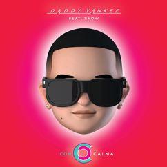 Daddy Yankee, Snow: Con Calma