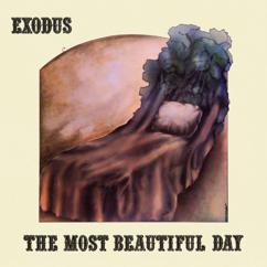 Exodus: The Most Beautiful Day