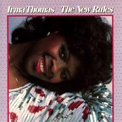 Irma Thomas: Thinking Of You