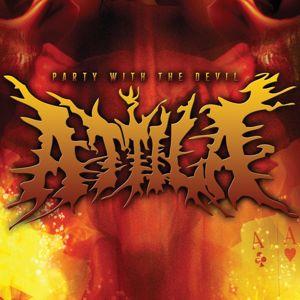Attila: Party With The Devil