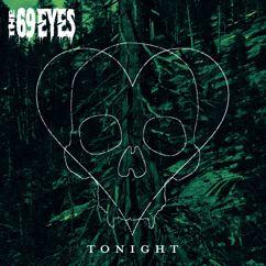 The 69 Eyes: Tonight