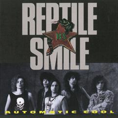 Reptile Smile: Get Away