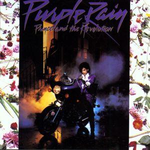 Prince & The Revolution: Let's Go Crazy