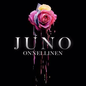 Juno: Onnellinen