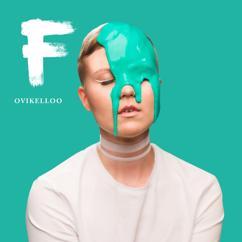 F: OVIKELLOO