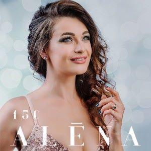 ALЁNA & ALEX NEMIR: 150