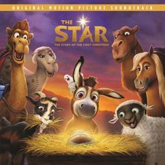 Mariah Carey: The Star