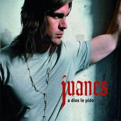 Juanes: A Dios Le Pido (Full Phatt Remix)