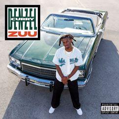 Denzel Curry: ZUU