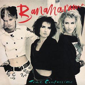 Bananarama: True Confessions (Collector's Edition)