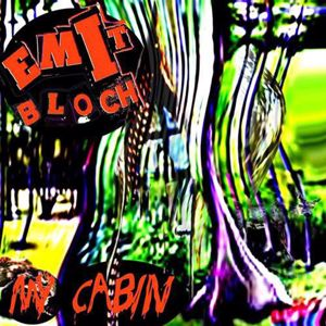 Emit Bloch: My Cabin