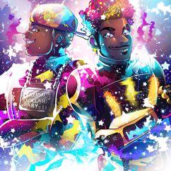 Lil Nas X & DaBaby: Panini