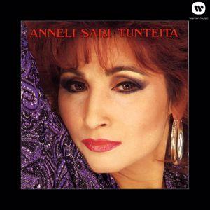 Anneli Sari: Tunteita