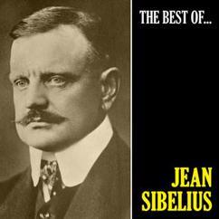 Jean Sibelius: Symphony No. 2 in D Major, Op. 43: III. Vivacissimo (Remastered)