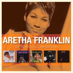 Aretha Franklin: Original Album Series