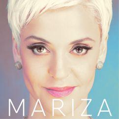 Mariza: Mariza