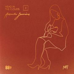 NIKI & 88rising: NIKI Acoustic Sessions: Head In The Clouds II