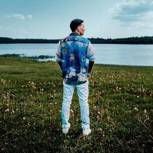 Antti Tuisku: Minun Suomeni (Vain elämää kausi 10)