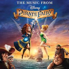 Joel McNeely: The Music From The Pirate Fairy