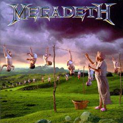 Megadeth: Reckoning Day