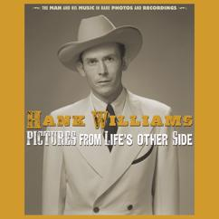 Hank Williams: Move It On Over (Acetate Version 3; 2019 - Remaster)