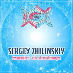 SERGEY ZHILINSKIY: Basic Dubstep